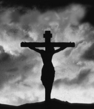 Silhouette_of_Jesus_on_Cross.jpg